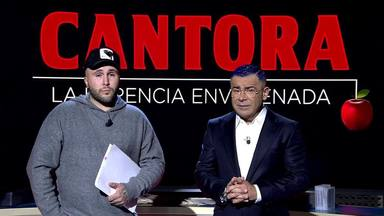 Los problemas legales a los que se enfrenta Kiko Rivera por sus duras declaraciones en Telecinco