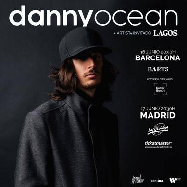 ctv-3hx-danny-ocean-conciertos-espaa
