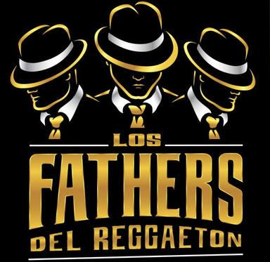 """El proyecto """"Los Fathers del Reggaeton"""" en búsqueda del nuevo Daddy Yankee"""