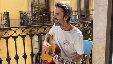 El documental más sentido: la ultima entrevista de Pau Donés ya tiene fecha de estreno