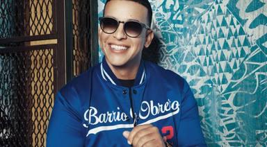 Daddy Yankee cierrra el verano haciéndonos bailar con su nuevo temazo 'Métele al perreo'
