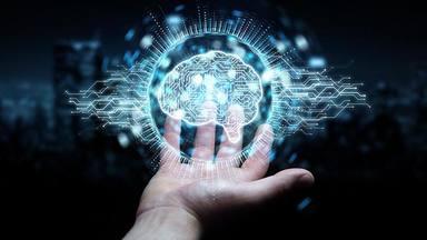¿Qué tecnologías se utilizan para rastrear el virus, su contagio y frenar su transmisión?