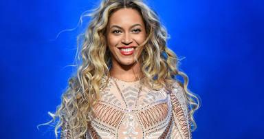 No te vas a creer las mascotas que tiene Beyoncé en su casa