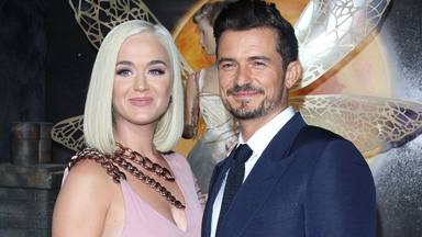 El despiste de Orlando Bloom con Katy Perry y las fotos de sus vacaciones que terminó en reproche