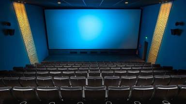 Así será la vuelta al cine en la nueva normalidad