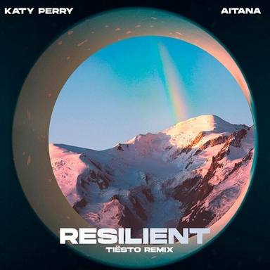 Resilient remix