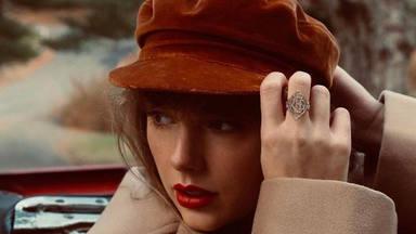 Taylor Swift regraba 'Ronan' y la madre del pequeño se emociona