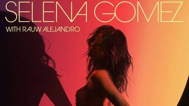 Temazo asegurado: Selena Gomez, Rauw Alejandro y Tainy anuncian estreno para este viernes
