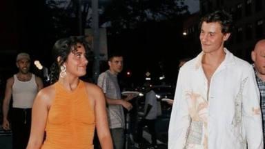 Shawn Mendes revela que él y Camila Cabello no son la pareja perfecta
