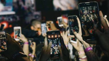 Las app de vídeo que utilizan los influencers