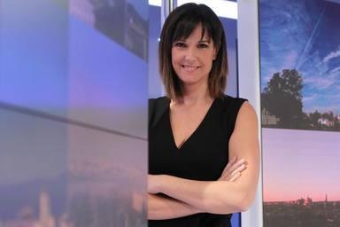 TVE revoluciona sus mañanas: esto es todo lo que debes saber sobre su nueva presentadora