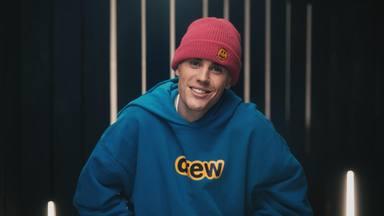 """Justin Bieber comienza una """"nueva era"""" con su próximo lanzamiento"""