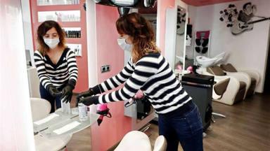 ¿Qué debes saber antes de acudir a una peluquería?