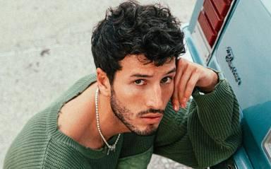 Sebastián Yatra preocupa a sus fans con el vídeo de su detención