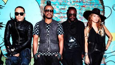 Black Eyed Peas actuarán en España el próximo verano en este conocido festival