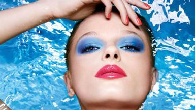 Evita que tu maquillaje se derrita este verano con cinco sencillos trucos