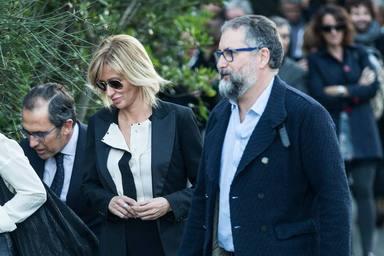¿Cuáles son las consecuencias que tendrá para Susanna Griso su separación con Carles Torres?