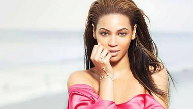 """Beyoncé hace un repaso de su vida personal: """"la salud mental también es autocuidado"""""""