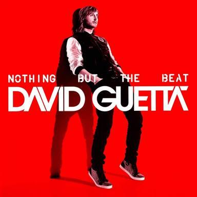 David Guetta celebra una década de su quinto disco Nothing but the Beat y estos son los temazos más recordad