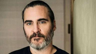 Joaquin Phoenix mostrará su lado más terrorífico en la nueva película de Ari Aster, el director de 'Midsommar'