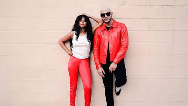 """DJ Snake y Selena Gomez vuelven a la carga con nuevo temazo tras el éxito de """"Taki Taki"""""""