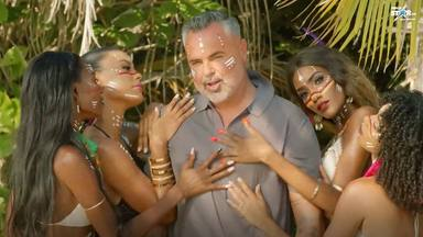 Gana este súper set de DJ de la mano de 'Fiesta Forever', de Juan Magán y Cuban Deejays en MegaStar