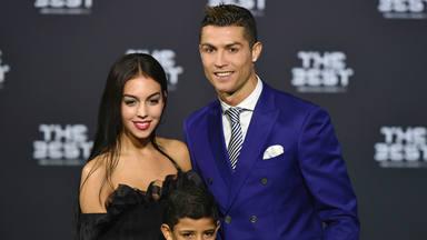 Una vecina de Cristiano Ronaldo desvela los secretos de cómo es su vida en Italia