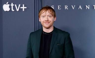 Así han cambiado los actores de Harry Potter desde su última película