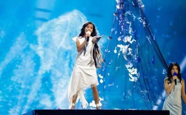 Las actuaciones de Eurovisión Junior 2020 se llevarán a cabo desde sus propios países