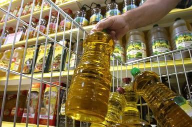 El tapón de la botella de aceite tiene otra utilidad y no te habías dado cuenta nunca