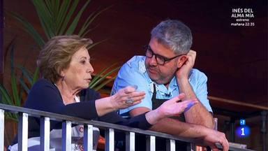 'MasterChef Celebrity 5': ¿qué va a emitir TVE este martes en lugar del talent culinario?
