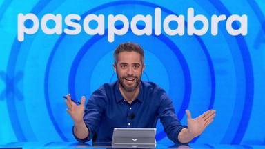 El varapalo judicial que podría alejar de forma definitiva a Roberto Leal de 'Pasapalabra'