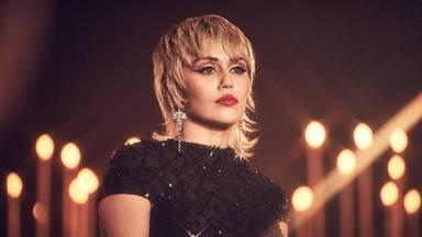 La dura pérdida que ha sufrido Miley Cyrus y a la que ha dedicado una entrañable canción