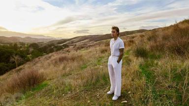¡Atención! Justin Bieber se abre en canal y se confiesa: 'el primer año de casados fue muy difícil'