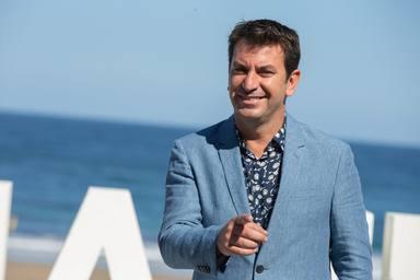 Confirmado el futuro de Arturo Valls en Antena 3 tras el regreso de 'Pasapalabra'
