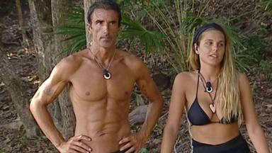 El duro mensaje de Hugo Sierra que ha acabado hundiendo a Ivana Icardi