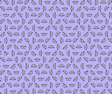 Reto visual: ¿puedes encontrar los aviones de papel?