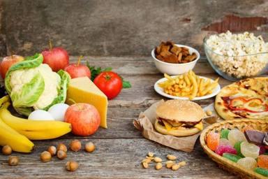 ¿Por qué son tan peligrosos los alimentos ultraprocesados?