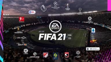 Los streamers de FIFA 21 acumulan ya miles de visitas