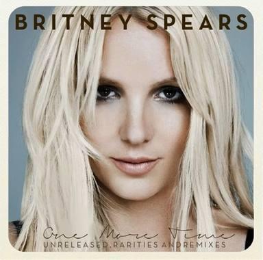 """Conoce la nueva versión del single """"Where Are You Know"""" (Remastered) de la cantante Britney Spears"""