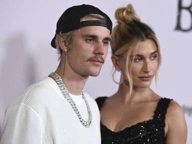 Justin Bieber y Hailey venden su mansión y atento a quién ha sido su agente inmobiliario