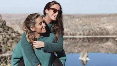¡Vaya cambio! Marta y María Pombo cambian de registro y pasan de Instagram a los medios de comunicación