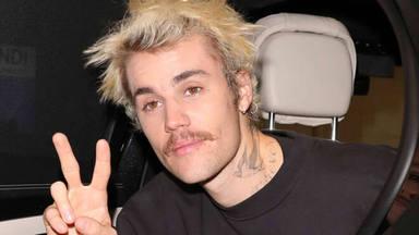 El surrealista hackeo que ha tenido que vivir Justin Bieber con su canal de Youtube