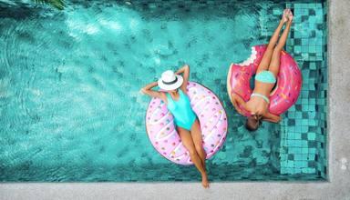 Las cinco claves imprescindibles para conseguir el bañador perfecto