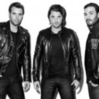 ¡Un clásico de Swedish House Mafia cumple 5 años!