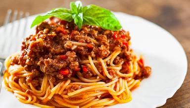 El fallo imperdonable que cometes al cocinar pasta y que puede arruinar tu plato