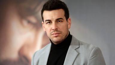 Tenemos las pruebas del sorprendente papel con el que Mario Casas dio sus primeros pasos en la televisión