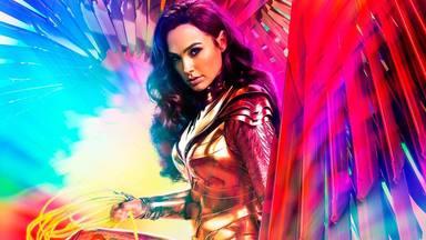 """¿Qué va a pasar con el estreno de """"Wonder Woman 1984""""?"""