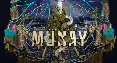 """Pedro Capó publica """"Munay"""", su nuevo álbum de estudio"""
