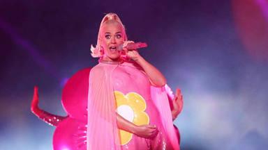 La decisión que podría tomar Katy Perry respecto a su carrera después de ser madre